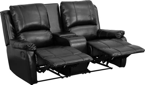 reclining seat movie theater 25 best ideas about home theater seating on pinterest