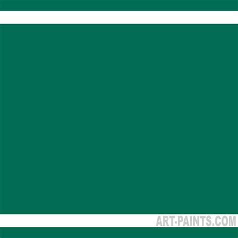 rich green textil 3d fabric textile paints 667 rich green paint rich green color marabu