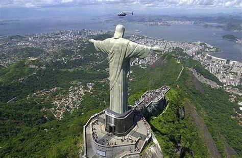 corcovado testo cristo corcovado agli inizi degli anni 60 la statua