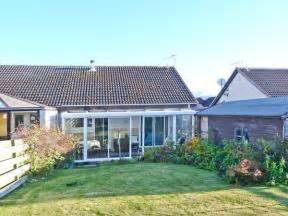 Self Catering Cottages Aviemore by Cairngorms Self Catering Cottage Steam Cottage Aviemore