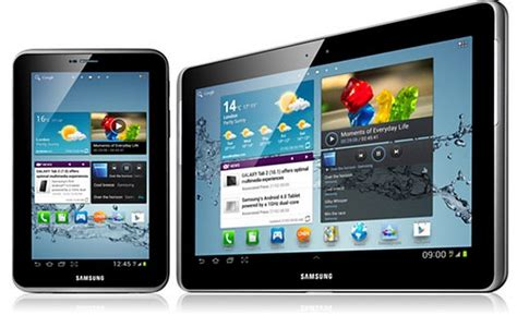 Samsung Tab 2 P5100 galaxy tab 2 10 1 p5100 gets android 4 1 1 xxcll2 jelly bean firmware how to install