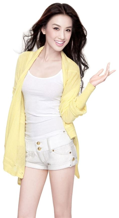 Dsjt1171020276481 Dress Kuning Dress Hitam Termurah cardigan kuning cardigan with buttons