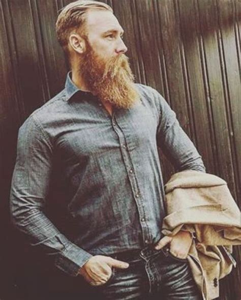 viking beards styles 25 best viking beard styles ideas on pinterest best