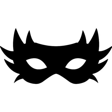 catwoman mask symbol
