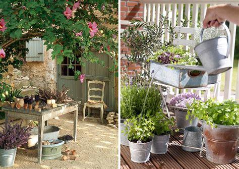 decorar tu terraza al estilo decora tu terraza deco puntosuspensivo