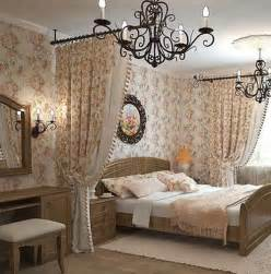 Relaxing Bedroom Decorating Ideas Relaxing Bedroom Designs Ideas Interior Design