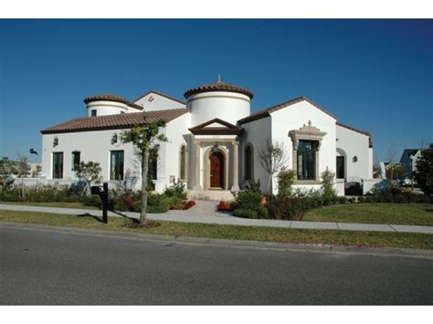 mediterranean home plans with courtyards mediterranean style house plans with courtyards