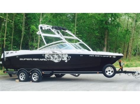 speed boats for sale in arkansas nautique boats for sale in rogers arkansas