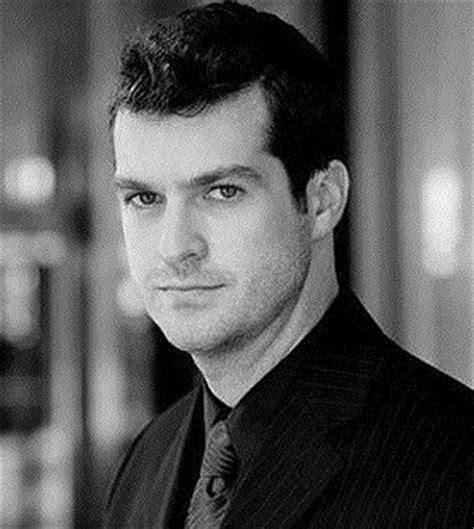 actor zachary bennett zachary bennett northernstars ca