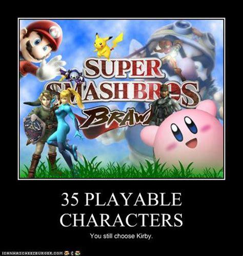 Super Smash Bros Meme - super smash bros melee memes www imgkid com the image