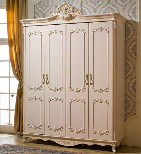 Lemari Pakaian Dibawah 500 Ribu 24 model lemari pakaian kayu jati 4 pintu terbaru 2017