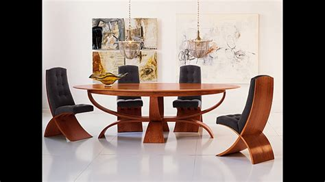 dining by design dining room designs ideas archives home design
