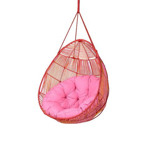 hanging armchair chairs fascinating hanging chairs design hanging chair cheap hugglepod hanging