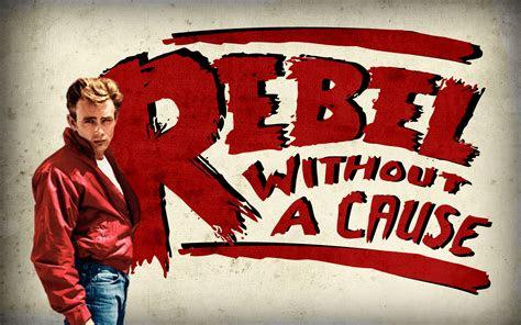 A For Rebel rebel without a cause images rebel wallpapers hd wallpaper