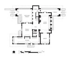 plans for a house file hills decaro house first floor plan jpg wikipedia