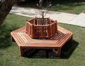 cool bench ideas cool recycled pallet ideas pallet idea