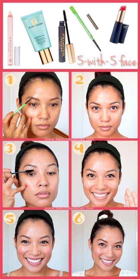 Harga Chanel Powder Blush put makeup on your makeup vidalondon