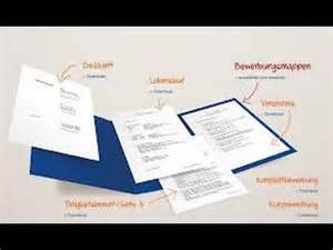 Bewerbungsmappe Muster Reihenfolge Bewerbungsschreiben Muster Bewerbungsschreiben Reihenfolge