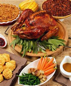 thanksgiving reciepes top 10 thanksgiving recipes for turkey