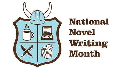 Nanomonkeys The Nanowrimo Podcast by Why You Should Be Participating In Nanowrimo If You Re