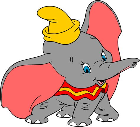 dumbo disney cartoon tattoo pictures disney dumbo cartoon wallpaper