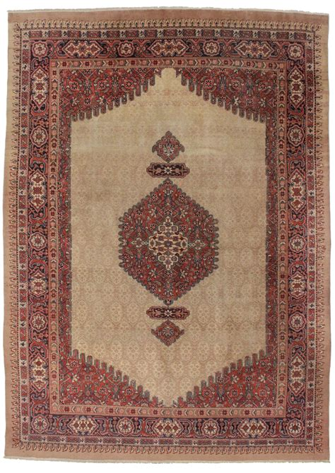 10 x 12 antique rug antique serab 9 x 12 rug exclusive rugs