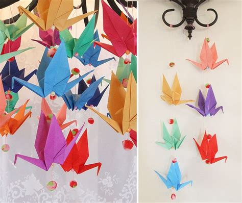 Origami For 6 Year Olds - bird inspired crafts for shabbat shira creative