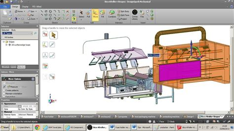 photo layout software for printing 3ders org new free to download designspark mechanical