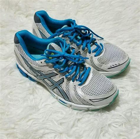 asics duomax running shoes asics asics gel exalt pearl duomax running shoes from