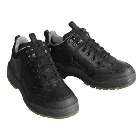 work oxford shoes corcoran oxford work shoes for 96850 save 63