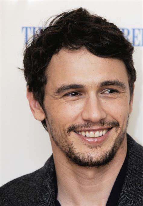 james franco james franco to star in hulu miniseries adaptation of
