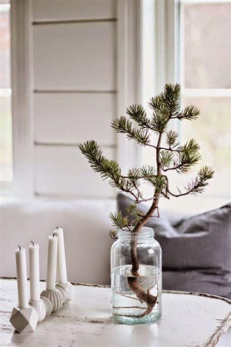 scandinavian tree decorations 17 best ideas about scandinavian decorations on