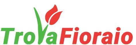 consegna fiori a domicilio cagliari fioristi e fiorai per consegna a domicilio di fiori