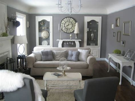 beautiful gray living rooms the grey room a formal living room a calm and peaceful