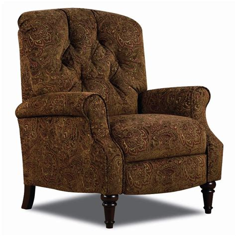lane belle high leg recliner lane hi leg recliners traditional belle hileg recliner