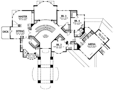 indoor pool house plans house plans pricing building plans online 75637