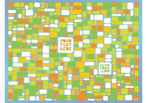 pattern square vector squares pattern free vector art 15429 free downloads