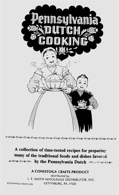 amish cooking class cookbook 200 practical recipes for use in any kitchen books pennsylvania cooking book books to computer
