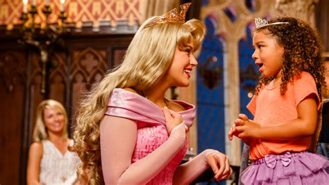 Crt Disney Karakter 6 things you must about at cinderella s royal table theme park tourist