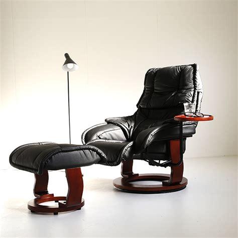 Reclining Person by Luxze Rakuten Global Market Reclining Sofa A Sofa For