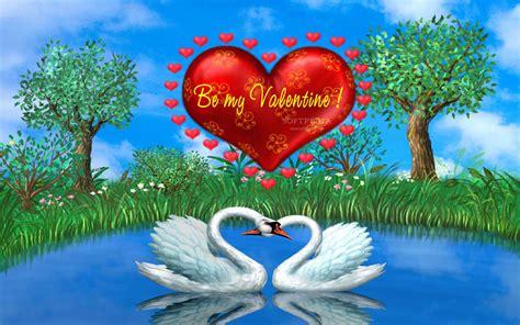 imagenes de amor en movimiento 3d imagenes de amor en 3d con movimiento para facebook imagui