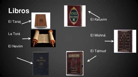 origen del libro talmud judios alberto adri 225 n jaime