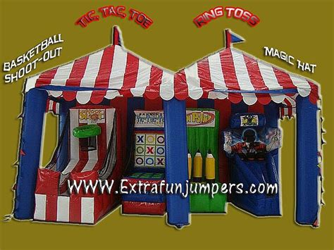 themes for winter carnival 1000 images about winter carnival ideas on pinterest