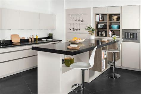Supérieur Plan De Travail Grande Largeur #6: cuisine_ouverte_deco.jpg