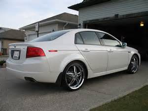 acura tl parts acura tl accessories autoanything autos post