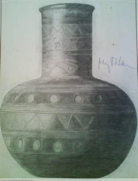 imagenes de jarrones a lapiz jarr 243 n sof 237 a cela echebarr 237 a artelista com