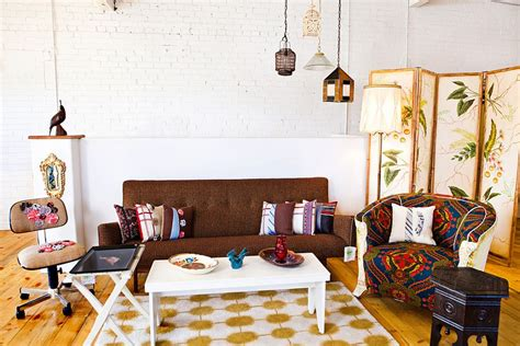 modern vintage decor living room design trends set to make a difference in 2016