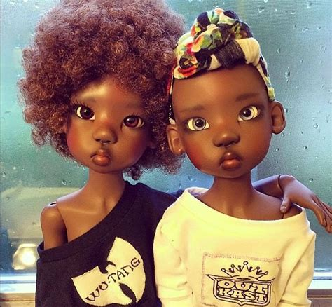black doll pictures where are all the black dolls in stores here s a list