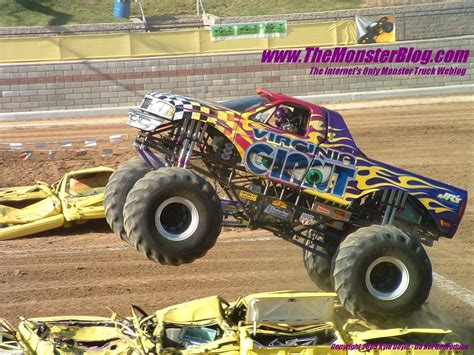 monster truck show atlanta 100 monster truck show colorado tickets monster jam