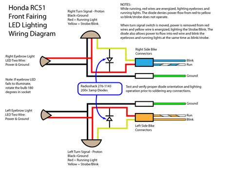 a 3 wire strobe bulb wiring diagram wiring diagram not